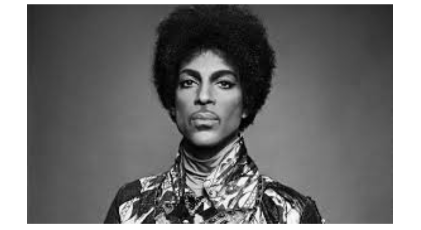 Here at The Health Insurance Specialists, we wanted to have a tribute to the incredible musician Prince, who died last week.