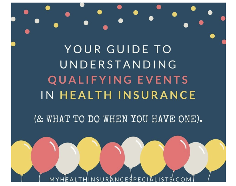 So now that Open Enrollment for 2016 has come to a close, there are probably a dozen different questions running though your mind.