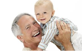 Wondering if your Health Insurance Plan is Grandfathered?