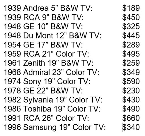 tv-prices.png