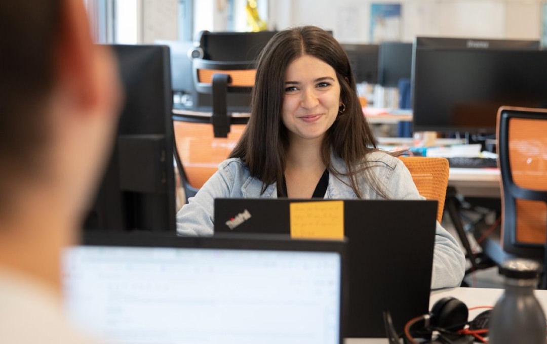 Comment ManoMano allie engagement des collaborateurs et hyper-croissance ?