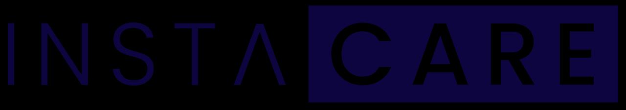 InstaCare logo