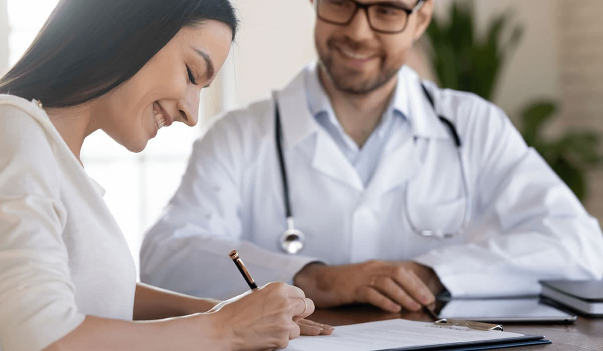 Getting Varicose Vein Treatment with Private Insurance: All You Need to Know