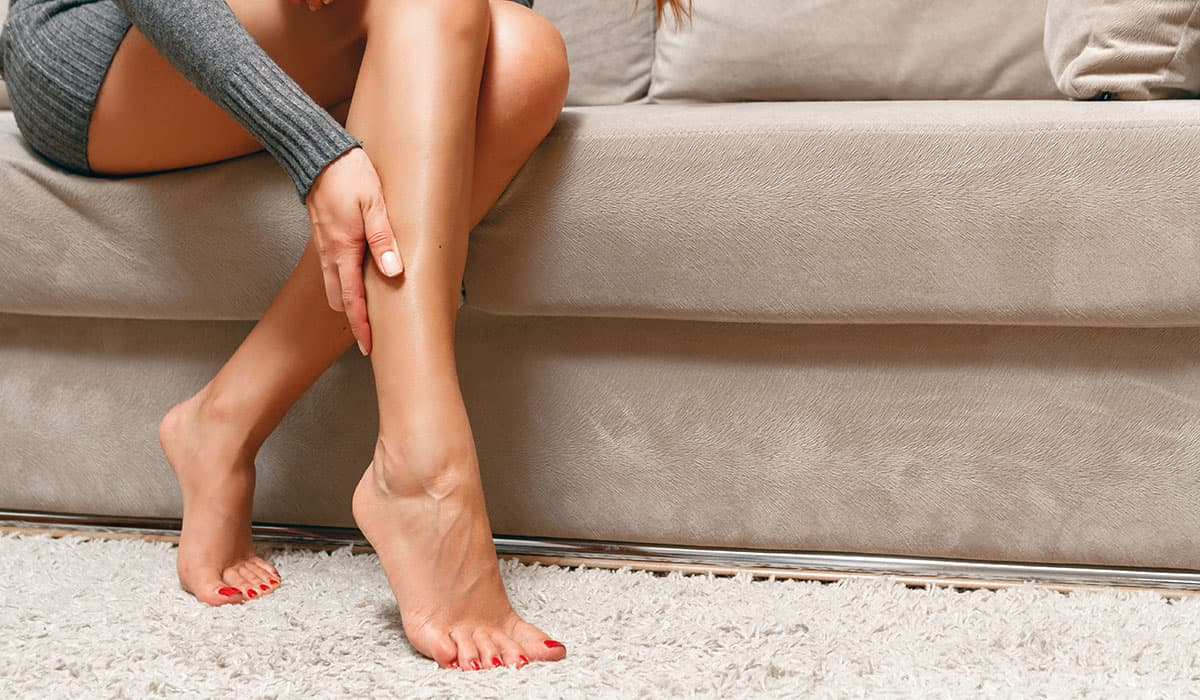 How You Can Boost Your Vein Health in 10 Days