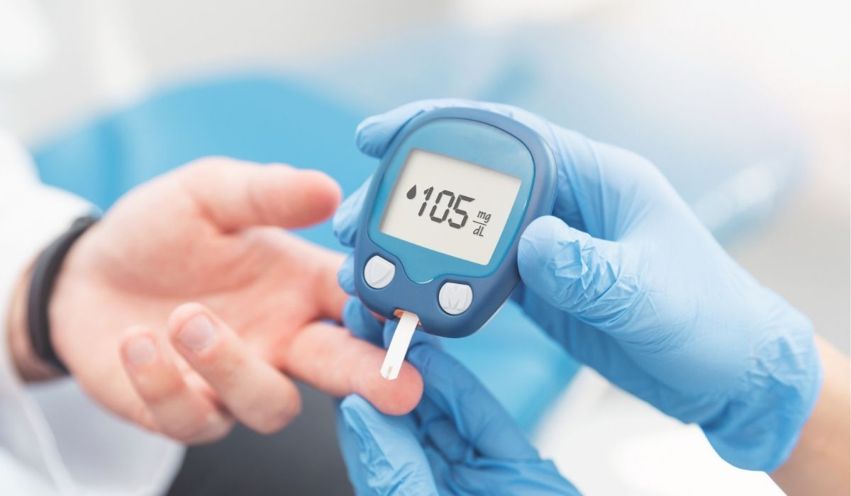 Diabetes and Varicose Veins - Facts and Myths