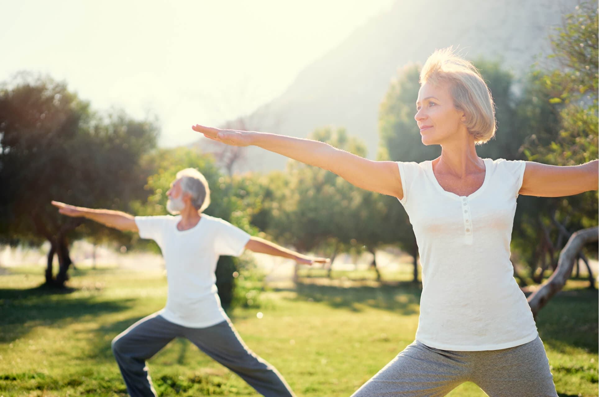 Coming Up With An Exercise Plan While Living With Varicose Veins