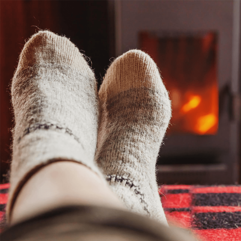The Relationship Between Cold Weather And Spider Veins