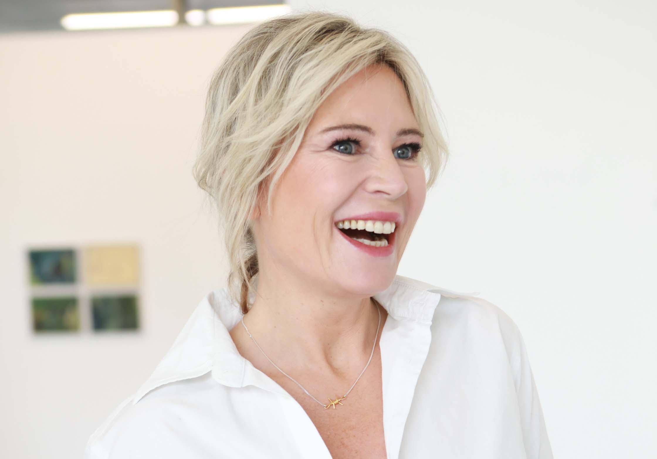 Expeditie Kunst - Sofie Van de Velde