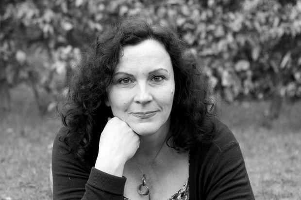 Het grote heksenboek - Kathleen Vereecken
