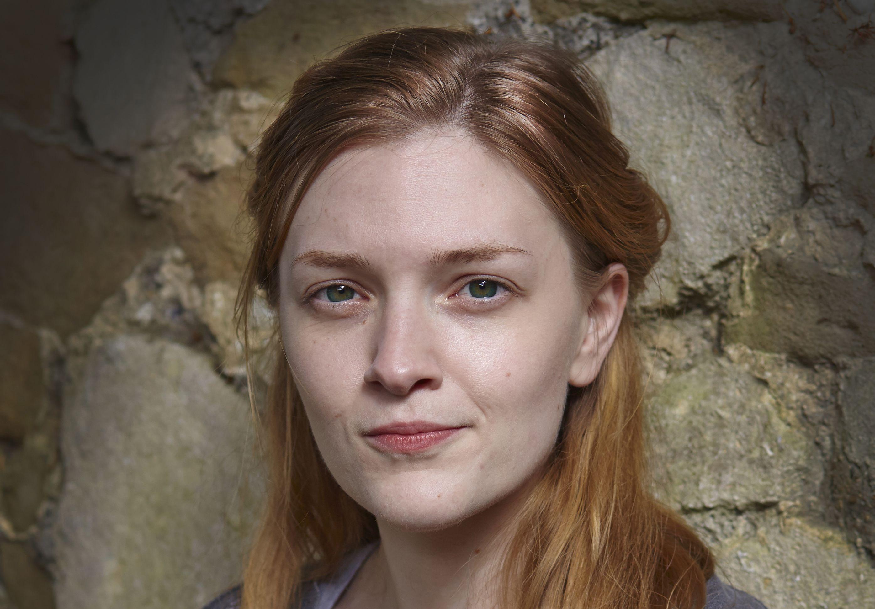 De verdwijning van de horlogemaker - Natasha Pulley (webcam)