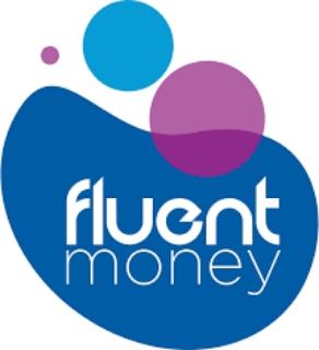 Fluent Money Logo