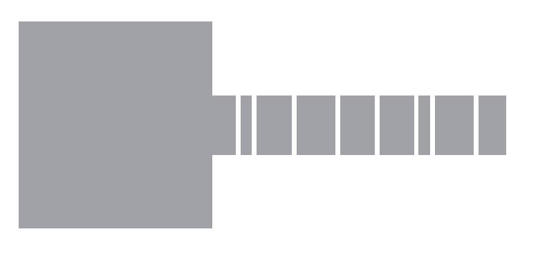 313 Financial Logo