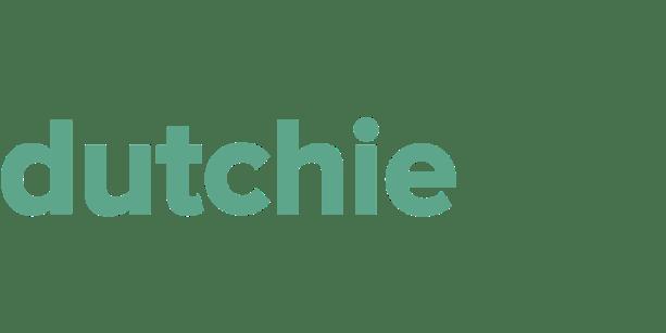 Dutchie Logo