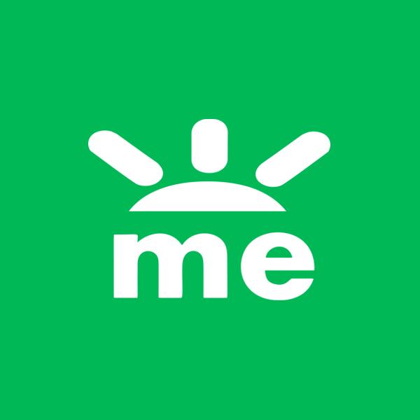GoFundMe Icon