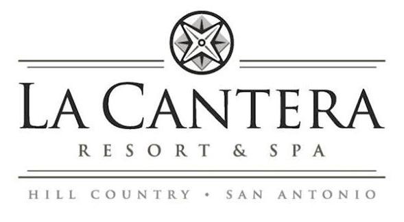 La Cantera Logo