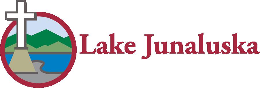 Lake Junaluska Logo