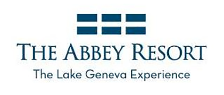The Abbey Resort Logo
