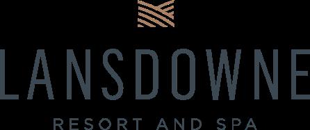Lansdowne Logo