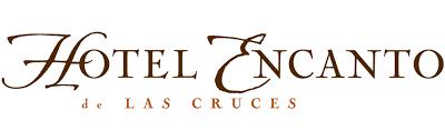 Hotel Encanto Logo