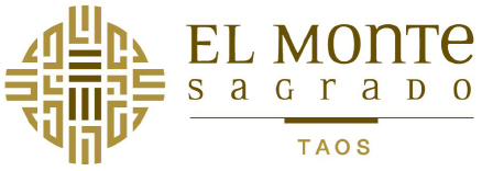 El Monte Sagrado Logo