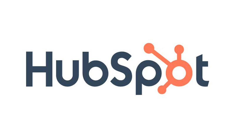 Personal data is stored across Hubspot
