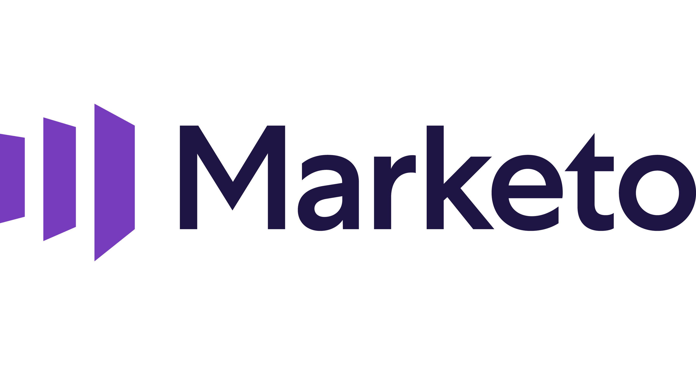 Personal data is stored across Marketo