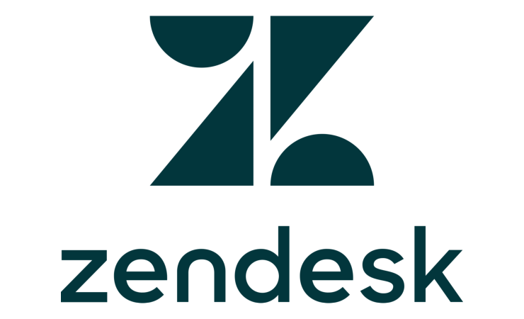 Personal data is stored across Zendesk
