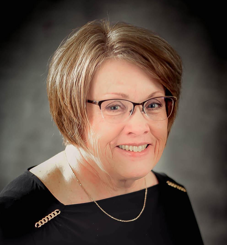 Sandy Brueswitz