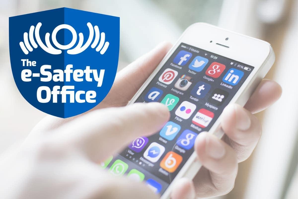 App Safety
