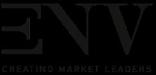 ENV Creating Market Leaders