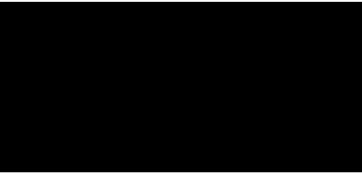 Azur Restaurant & Patio Logo