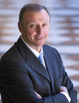 Jaime Palop