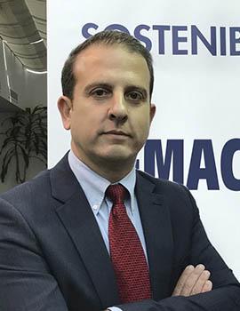 Rafael Carlos Serrano