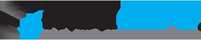 ModCarb Logo