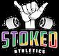 Stoked Athletics
