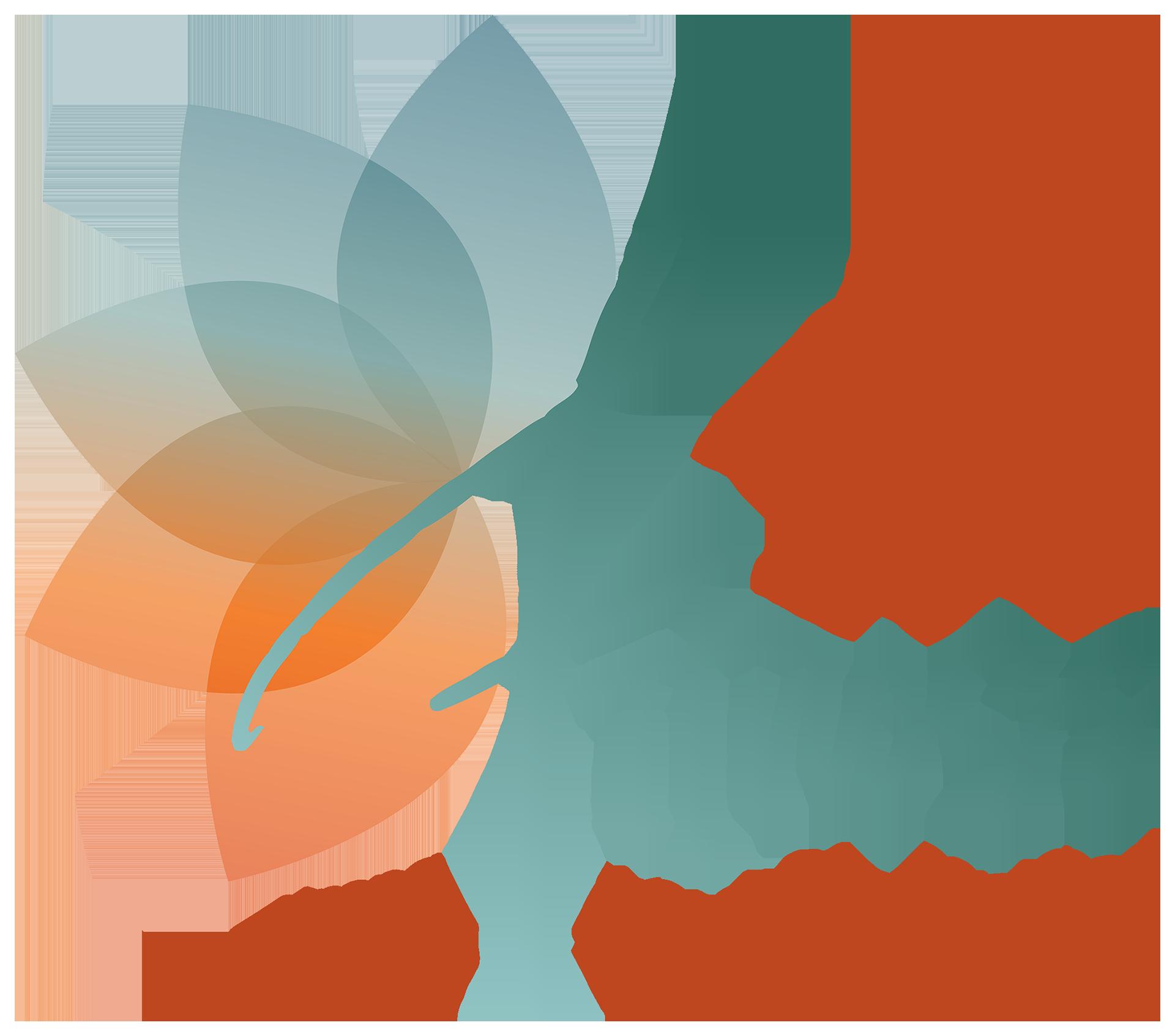 SSC Fitness Personal Trainer Kelowna