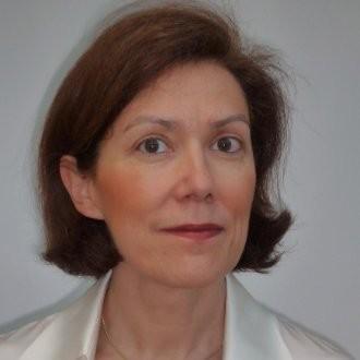 Véronique Jeannot, Directrice Générale de Degroof Petercam France