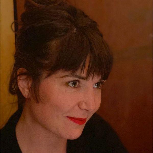 Pauline Boët, Sustainability Lead Manager