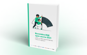 Le Baromètre open-source de la RSE 2021