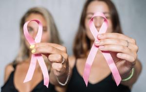 Octobre Rose : sensibilisons entreprises et citoyens au cancer du sein