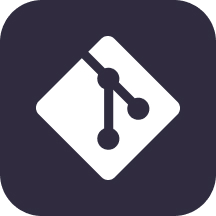 Git icon. Metlo enables git-based version control for all your business metrics