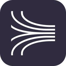 Amazon Kinsesis logo -- Metlo users can build metrics on top of their Kafka / Kinesis streams