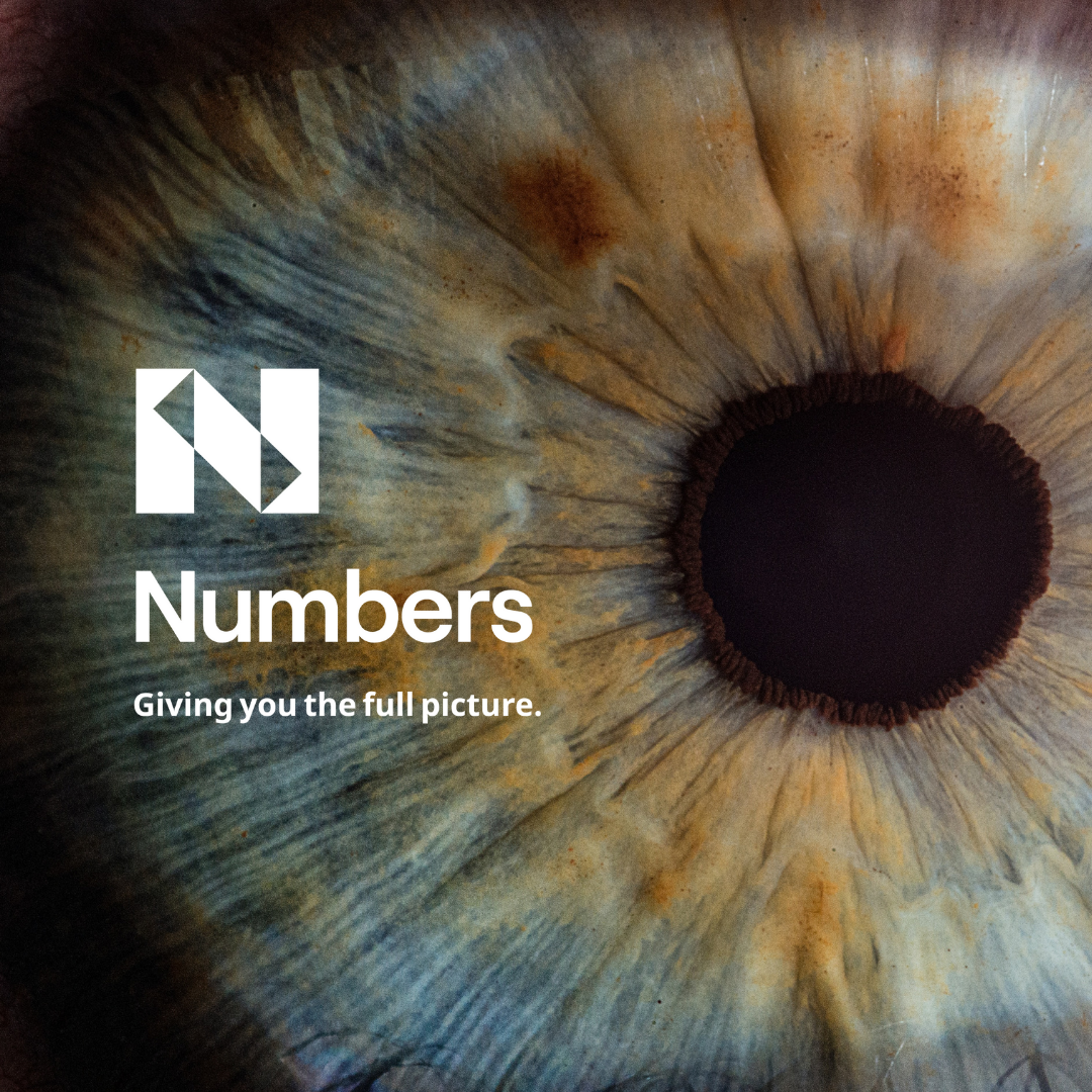 Make Changes and Bring Trust to Digital Media with Numbers Protocol