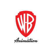 Warner Brothers Animation logo