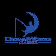 Dreamworks Classics Animation logo