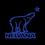 Nelvana Entertainment logo