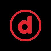 Deluxe Media logo