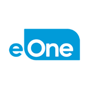 eOne Entertainment logo