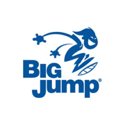 Big Jump Entertainment logo