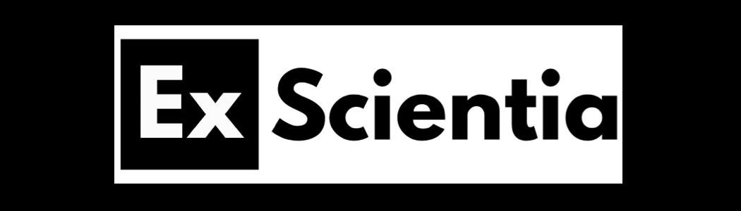 Ex Scientia